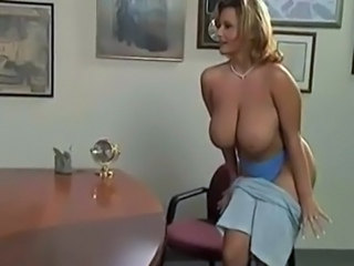 Big Tits Amazing Stripper Ass Big Tits Big Tits Big Tits Amazing