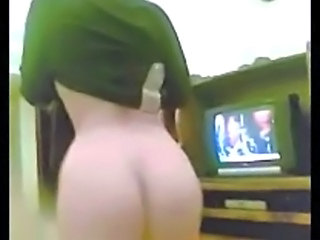 Amateur Arab Ass Amateur Arab Ass Dancing