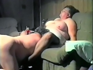 Older Homemade Natural Amateur Amateur Big Tits Bbw Amateur