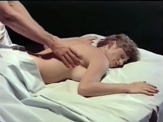 Massage Vintage Mature Mature Ass
