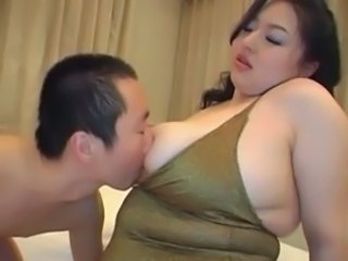 Asian Japanese BBW Bbw Asian Bbw Milf Japanese Milf