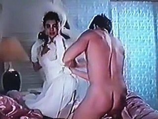 Bride MILF Vintage Milf Ass