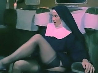 Nun Italian Stockings European Italian Italian Milf