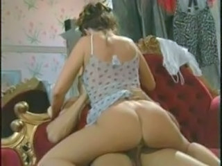 Ass Italian Riding European Italian Italian Milf