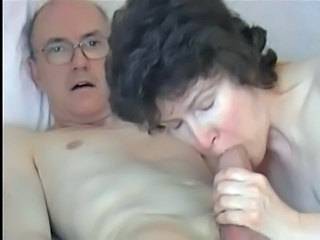Older Homemade Amateur Amateur Amateur Blowjob Amateur Mature