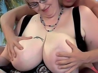 Anal Glasses Old And Young Anal Mature Ass Big Tits Bbw Anal