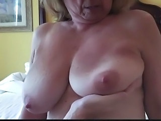 Nipples Big Tits Homemade Amateur Amateur Big Tits Amateur Mature