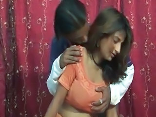 Big Tits Indian Teen Amateur Amateur Big Tits Amateur Teen