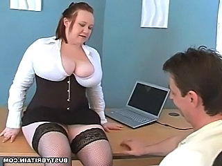 Amazing Stockings Big Tits Big Tits Big Tits Amazing Big Tits Chubby