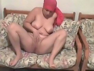Masturbating Amateur Arab Amateur Amateur Chubby Arab