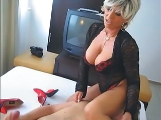Mom Big Tits Blonde Big Tits Big Tits Blonde Big Tits Handjob