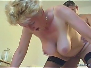 Doggystyle Blonde Natural Big Tits Big Tits Blonde Big Tits Hardcore