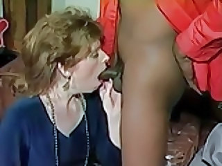 Mature Interracial Blowjob Blowjob Mature Mature Blowjob Mother