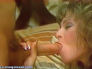 Wife MILF Pornstar Cheating Wife Milf Threesome Threesome Milf