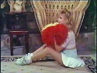 Cheerleader Uniform Vintage Anal Teen Cheerleader Hardcore Teen