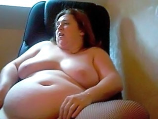 BBW Webcam Masturbating Bbw Masturb Bbw Mature Bbw Tits