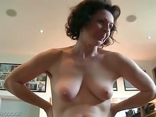 Hairy Mature Saggytits Hairy Mature Mature Hairy Vagina