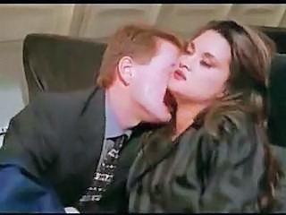 Videos from: redtube | Hot sex movie