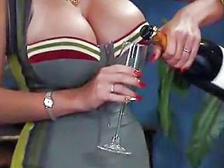 Drunk Party Big Tits Big Tits Big Tits Milf Drunk Party