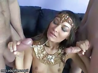 Small Tits Amateur Arab Amateur Amateur Teen Arab