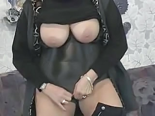 Natural Big Tits Stripper Big Tits