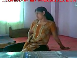 Nice Show By Desi Girl
