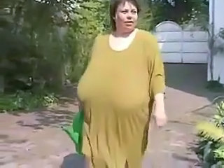 Big Tits BBW Outdoor Bbw Tits Big Tits Big Tits Bbw
