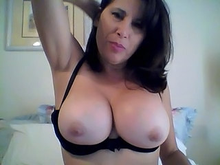 Webcam Big Tits Mature Big Tits Big Tits Mature Big Tits Webcam