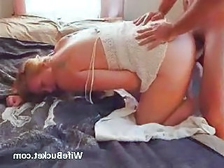 Anal Doggystyle Homemade Anal Homemade Anal Mature Hardcore Mature
