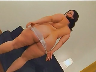 Stripper Ass BBW Bbw Milf Milf Ass