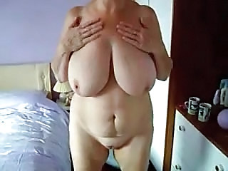 Natural Big Tits Mature Amateur Amateur Big Tits Amateur Mature
