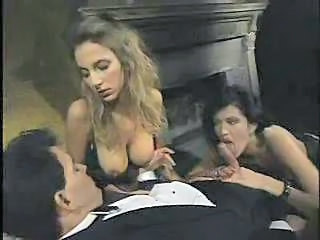 Italian Threesome Teen Blowjob Teen European Italian