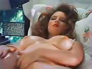 Naughty Classic Compilation Of L...