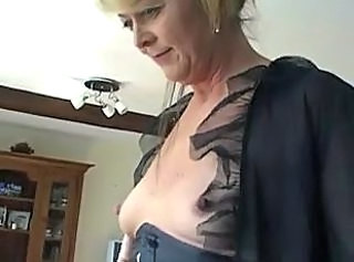 Old in Stockings _: amateur blowjobs matures stockings