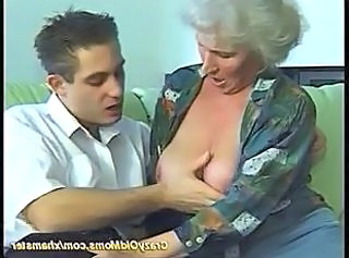 Old And Young Big Tits Mom Big Tits Big Tits Mom Mom Big Tits