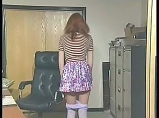 Secretary Office Vintage Milf Office Office Milf