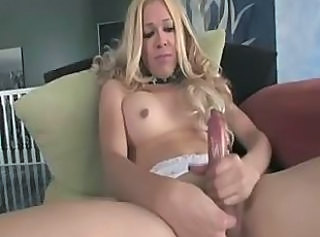 Video from: nuvid | Beautiful fairhair with brutal cock