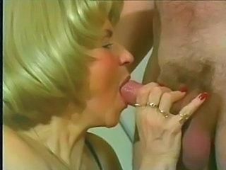 German European Blowjob European German German Blowjob