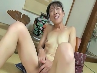 Asian Japanese Masturbating Amateur Amateur Asian Amateur Mature
