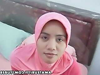 Amateur Arab Homemade Amateur Amateur Blowjob Arab