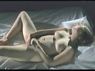 Noisy Orgasm Girl In Splendor