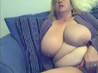 Hairy Natural Masturbating Amateur Amateur Big Tits Amateur Mature