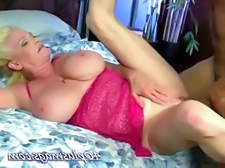 Big Tits Mature Blonde Big Tits Big Tits Blonde Big Tits Mature