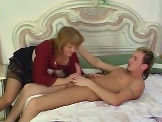 Drunk Blowjob Mature Blowjob Mature Drunk Mature Mature Blowjob