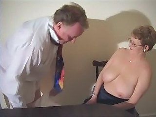 Big Tits Natural Saggytits Ass Big Tits Big Tits Big Tits Ass