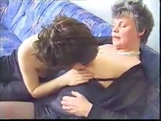 Licking Old And Young Amateur Amateur Granny Amateur Granny Young