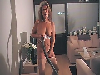 Pantyhose Amateur Fetish Amateur Granny Amateur Pantyhose