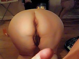 Anal Hairy Chubby Chubby Anal Chubby Ass Dirty