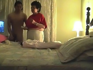 Italian Homemade Old And Young Amateur European Granny Amateur