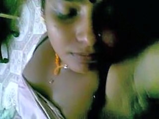 Video from: pornhub | indian tamil maid